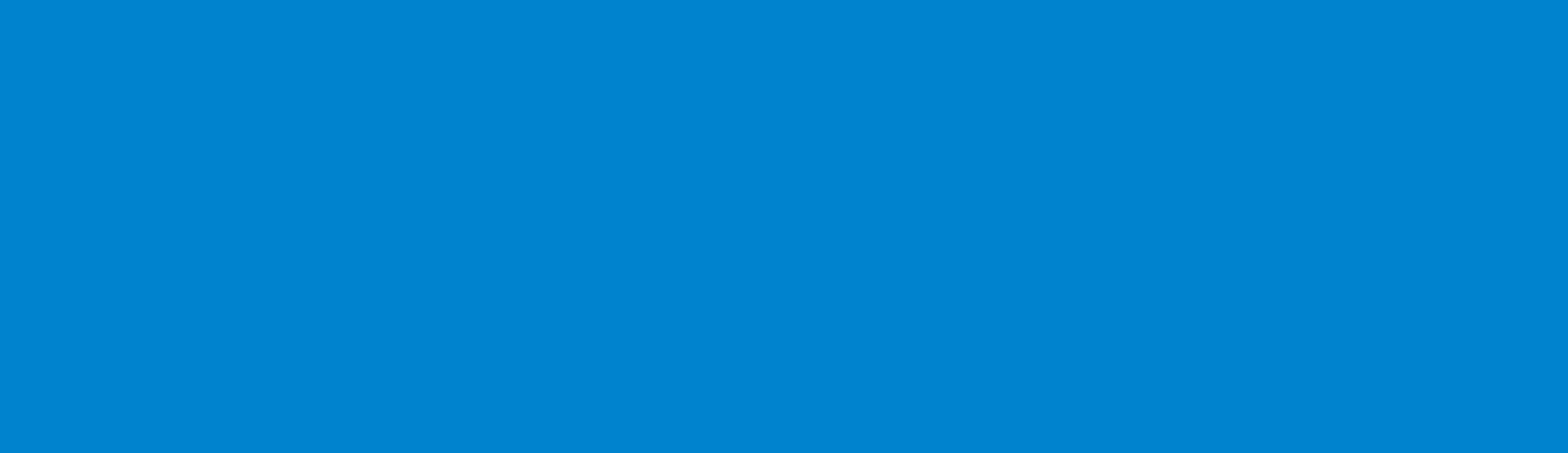 Nordic Safari Adventure